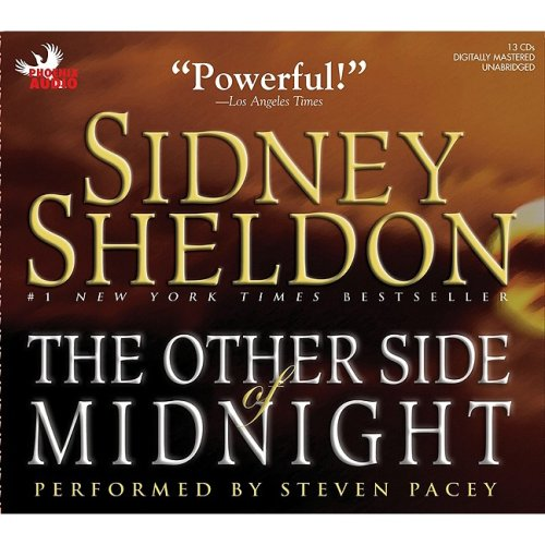 The other side of midnight / Sidney Sheldon