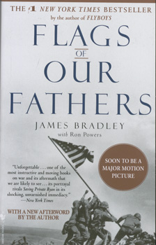 Flags of our fathers / James Bradley