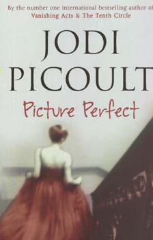 Picture perfect - Jodi Picoult
