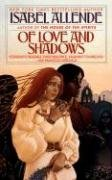 Of love and shadows / Isabel Allende