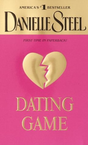 Dating game / Danielle Steel