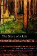 The story of a life - Aharon Appelfeld
