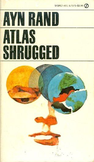 the parasites of atlas shrugged essay