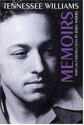 Memoirs / Tennessee Williams