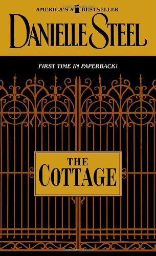 The cottage / Danielle Steel
