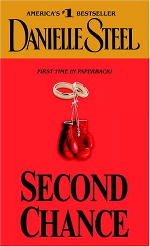 Second chance / Danielle Steel