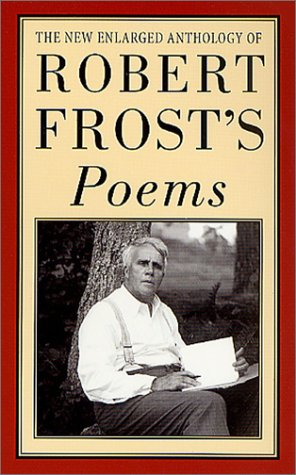 "analysis of robert frosts poem birches Sometime in 1912, before robert frost made his famous leap to ""live under thatch"" in england, where he would become known as a poet, he sent some of his poems to ellery sedgwick, the editor of the atlantic monthly, and in due course received a personal reply that read, ""we are sorry that we have no."