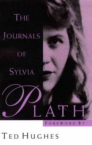 The journals of sylvia plath - 1950 / Sylvia Plath