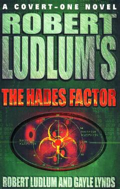 The Hades Factor / Robert Ludlum
