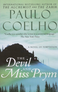 The devil and miss prym / Paulo Coelho