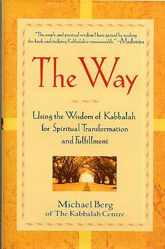 The way / Michael Berg