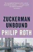 Zuckerman unbound - Philip Roth