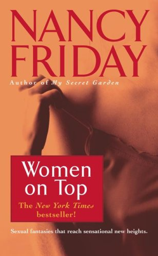 Women on top - Friday Nancy