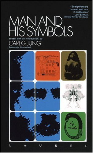 Man and his symbols - Carl Gustav Jung