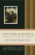 The sound of the mountain - Yasunari Kawabata