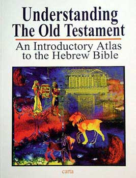 - unseratanding the old testament / Carta