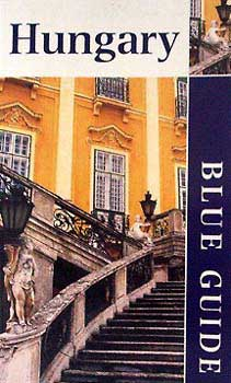 Hungary / Blue Guide