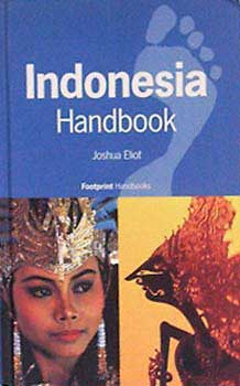 Indonesia - Handbook / Joshua Eliot
