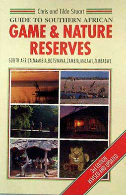 Southern african game & nature rese / New Holland