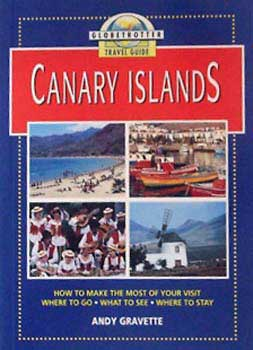 Canary islands  gt / New Holland