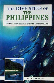 Dive sites of the philippines hn / New Holland