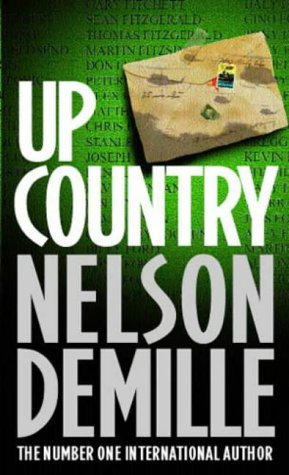 Up country / nelson demille