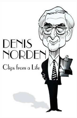 Clips from a Life / Denis Norden