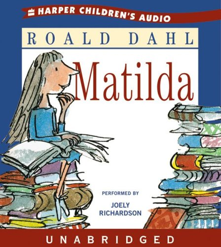 the hitchhiker roald dahl essay Organize a research paper need thesis statement research paper dissertation zum selben thema practitioner doctoral dissertation data analysis in research paper.