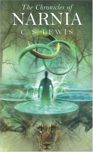 The Chronicles of Narnia Boxed Set - C. S. Lewis