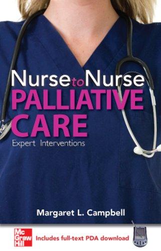 pearson nurses drug guide 2010retail edition