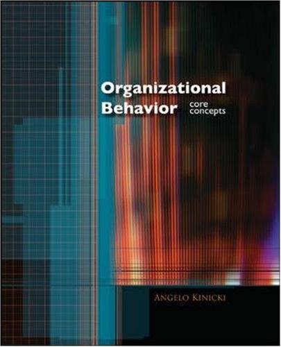 Casino gaming organizational behavior concepts taupo+new+zealand+casino+resorts