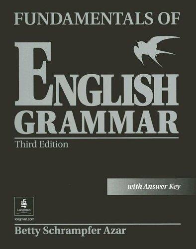 basic english usage by michael swan pdf free