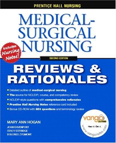 Travel Nursing Ranking Results