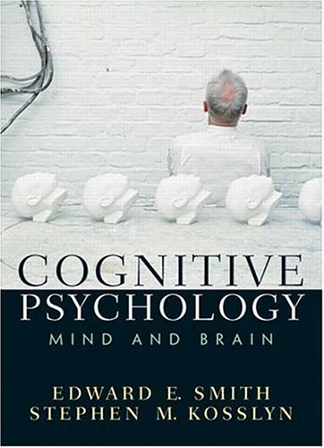 prentice hall cognitive psychology mind and brain edward e smith fandeluxe Gallery