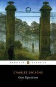 Great Expectations (Penguin Classics) - Charles  Dickens