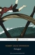 Kidnapped (Penguin Classics) - Robert Louis Stevenson