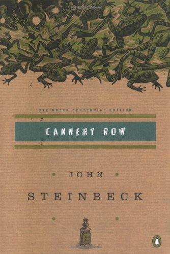 a plot analysis of the book east of eden by john steinbeck The main theme in steinbeck's east of eden: the definition of timshel, from the cain and abel story in genesis timshel man's ability to choose between good and evil steinbeck's east of eden is a book about us all.