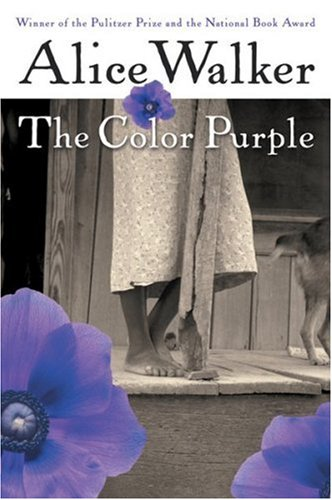 The Color Purple: Tenth Anniversary Editon - Alice Walker
