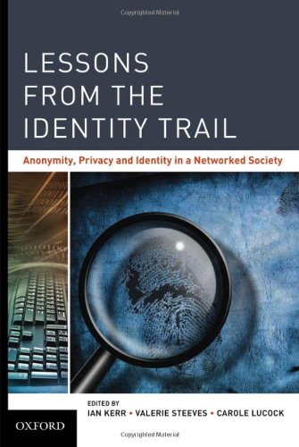 the online identity theft prevention kit stop scammers hackers and identity thieves from ruining your life atlantic publihsing company