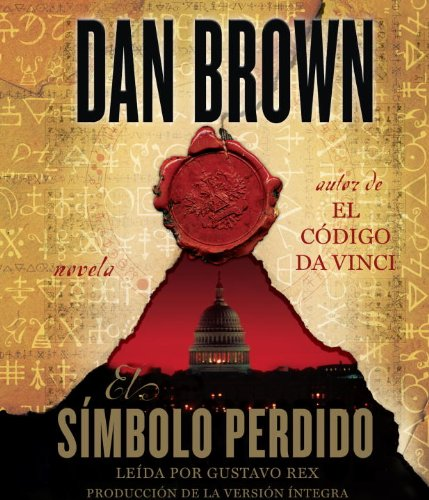 El símbolo perdido (Spanish Edition) - Dan Brown