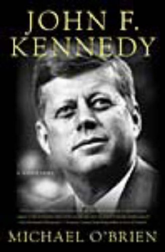 the biography and assassination of john fitzgerald kennedy According to a biography of president kennedy,  the assassination of john f kennedy has spurred  we hardly knew ye memories of john fitzgerald kennedy.