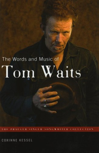 Tom waits better off without wife sexual dysfunction