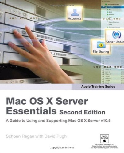 apple pro training series motion 4 quick reference guide brendan boykin