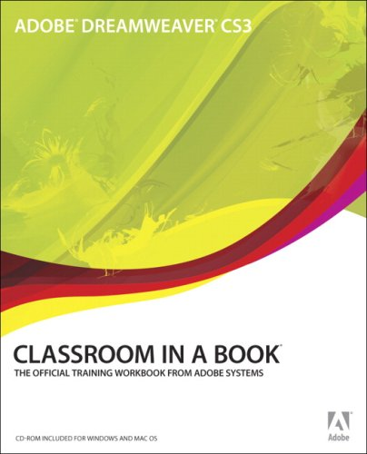 adobe indesign cs2 classroom in a book