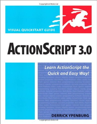 css dhtml and ajax fourth edition visual quickstart guide 4th edition