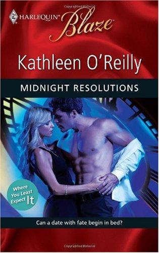 bill o reilly erotic novel № 75563