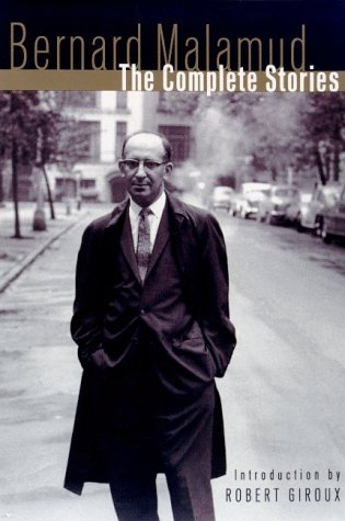The Complete Stories - Bernard Malamud