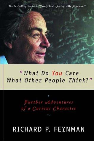richard feynman six easy pieces pdf download