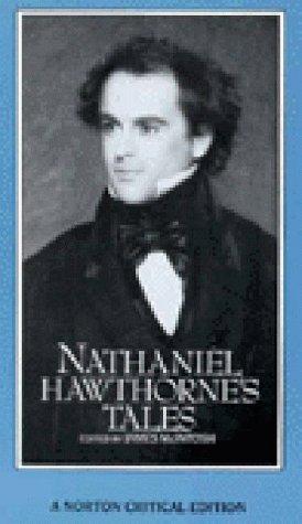 dr heideggers experiment by nathaniel hawthorne essay