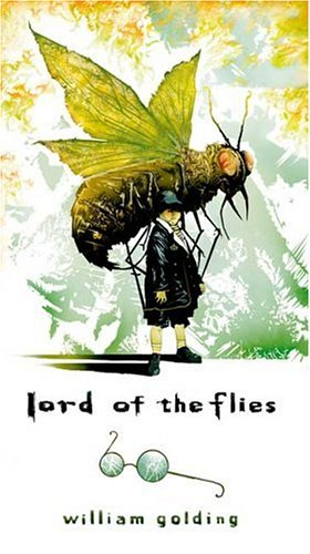 Lord of the Flies (Perigee) - William Golding